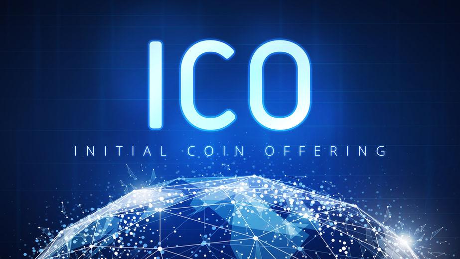 META 1 Coin Legal Action