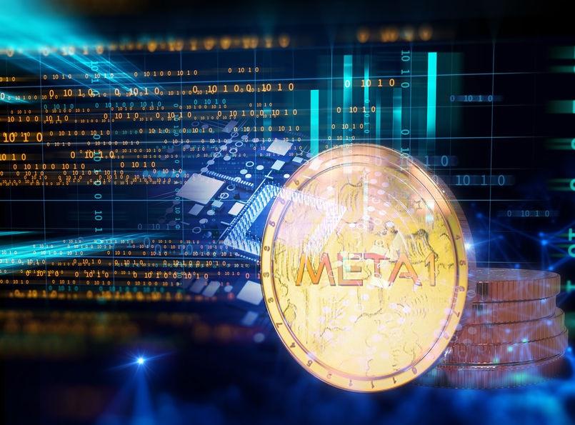 META 1 Understand Satoshi Blockchain