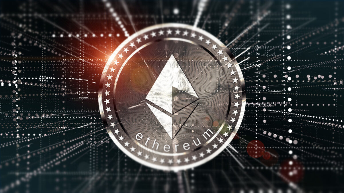 META 1 Coin Report The Latest News on Ethereum 2.0's Progress Part 3