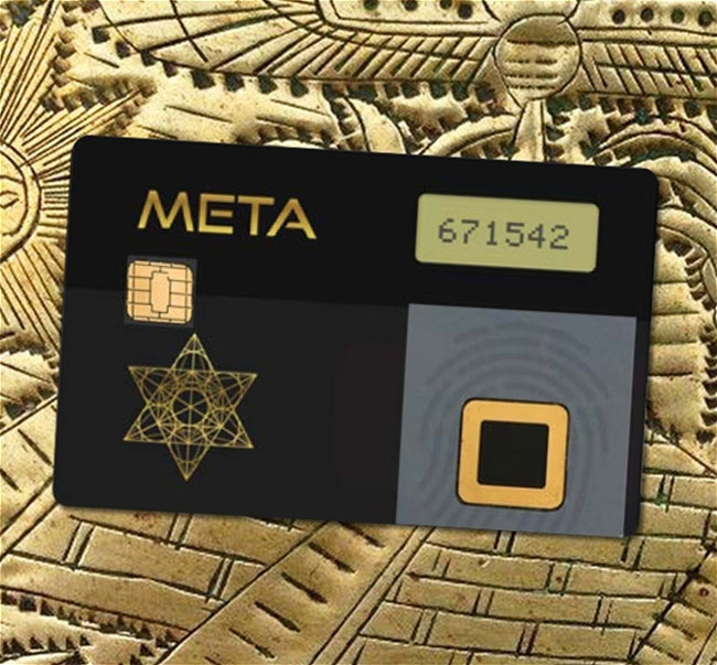 META 1 Coin Report: The Growth of Crypto Debit Cards