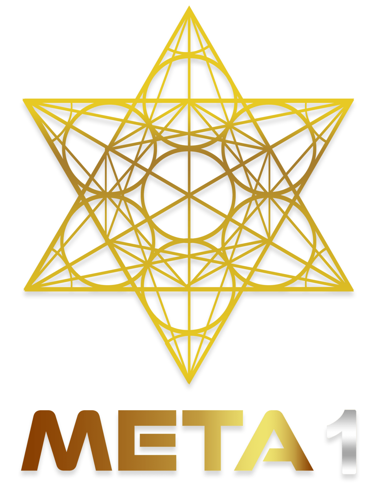 META 1 Coin Report: table Coins Provide Less Volatile Option for Crypto Investors; META 1 Creates a Unique One with a Gold Twist