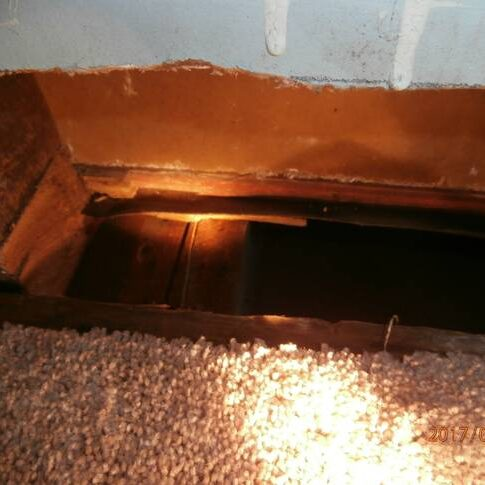 A-1 Furnace & Duct Cleaning, LLC