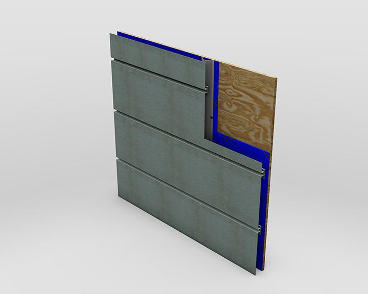 Reveal-Wall-Panel-Horizontal-metal-tech