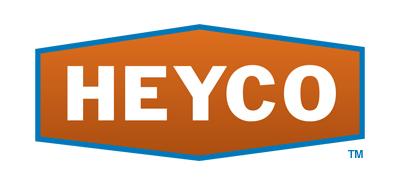 metal-tech-affiliate-heyco