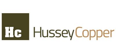 metal-tech-affiliate-hussy-copper