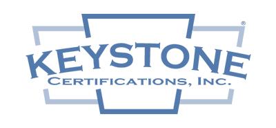metal-tech-affiliate-keystone