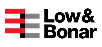 metal-tech-affiliate-low-bonar