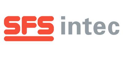 metal-tech-affiliate-sfs-intec