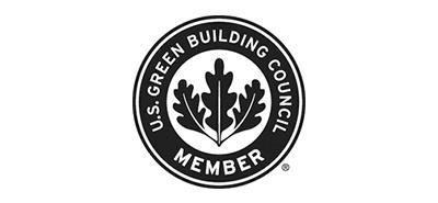metal-tech-affiliate-us-green-member