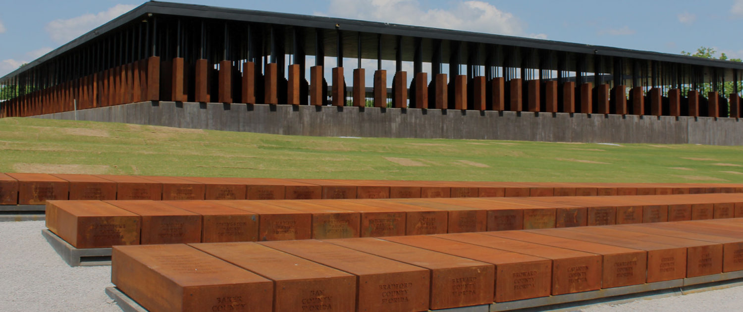 NATIONAL-MEMORIAL-FOR-PEACE-AND-JUSTICE
