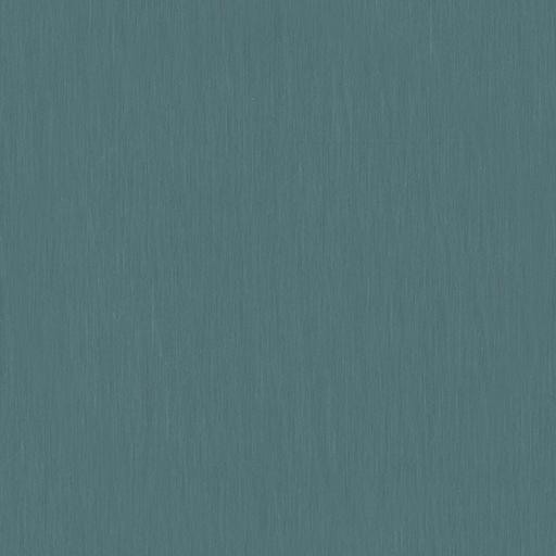 zinc rainbow blue