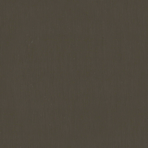 zinc rainbow brown