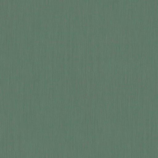 zinc rainbow green