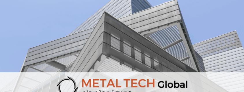 Metal Tech Global