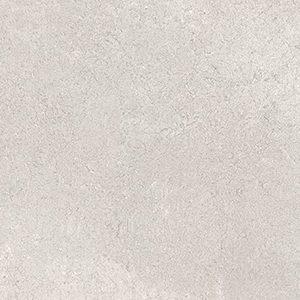 Bits & Pieces Matte - pearl grey