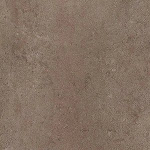 Bits & Pieces Matte - peat brown