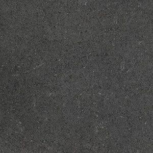 Bits & Pieces Polished - pitch black