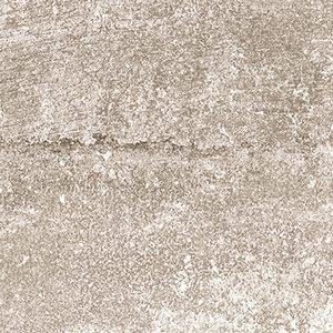 Dark Fossil / Industrial Chic - Beige 12x24