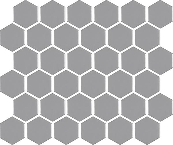 bee box - graphite