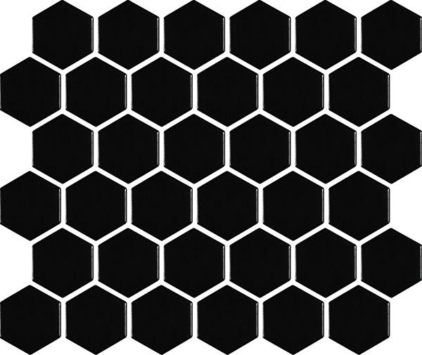 bee box - black