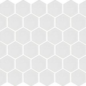 bee box - white