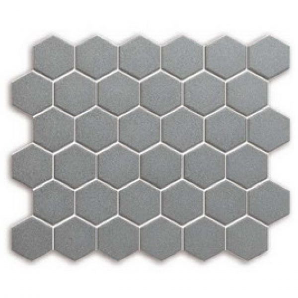 bee box - charcoal
