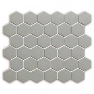 bee box - slate grey