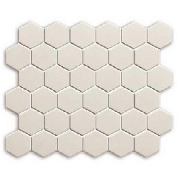 bee box - off white