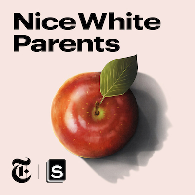 Nice White Parents