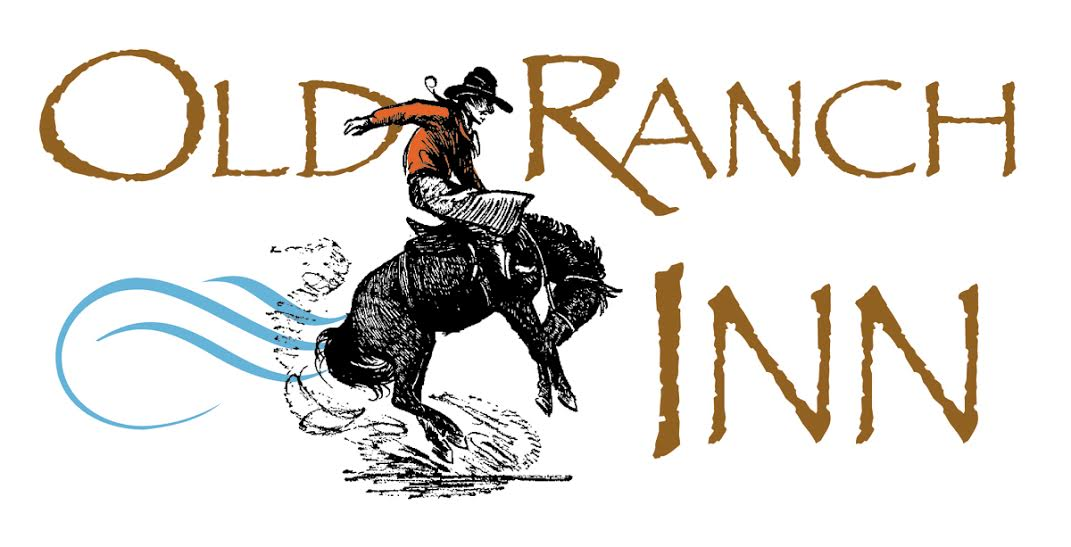 Old Ranch Inn Logo