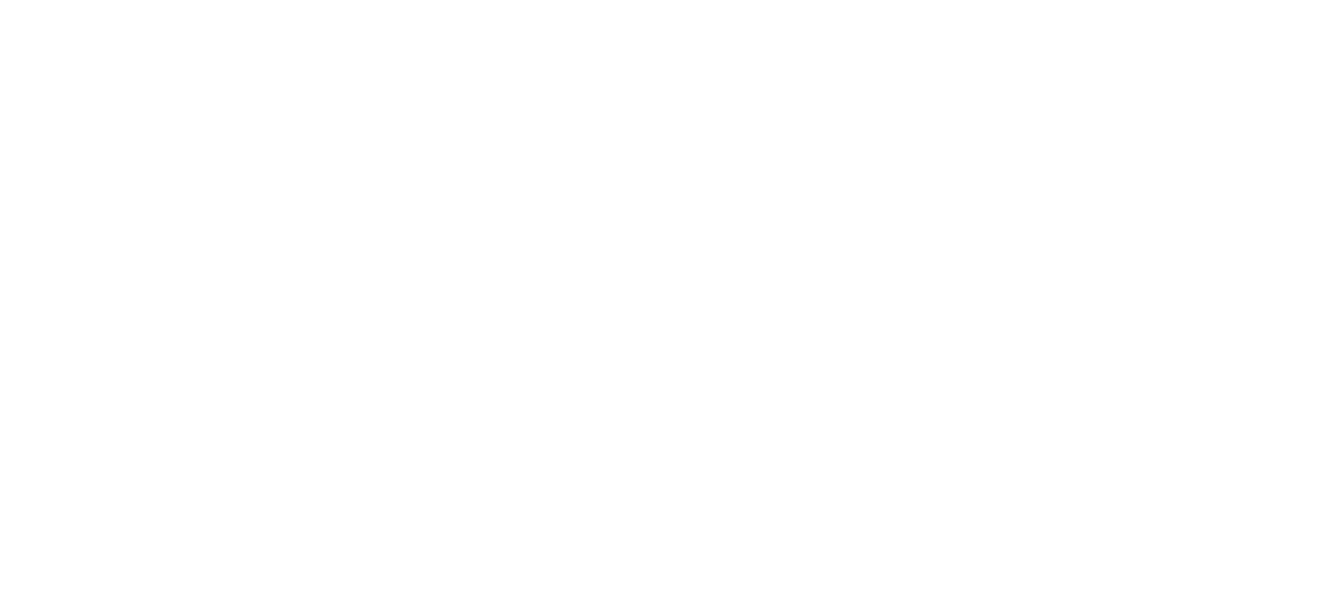 P.S. Real Estate