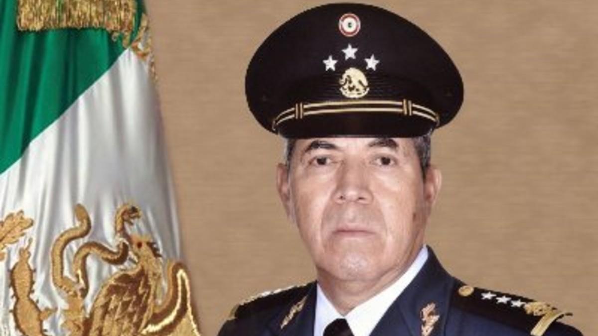 José Gerardo Vega Rivera