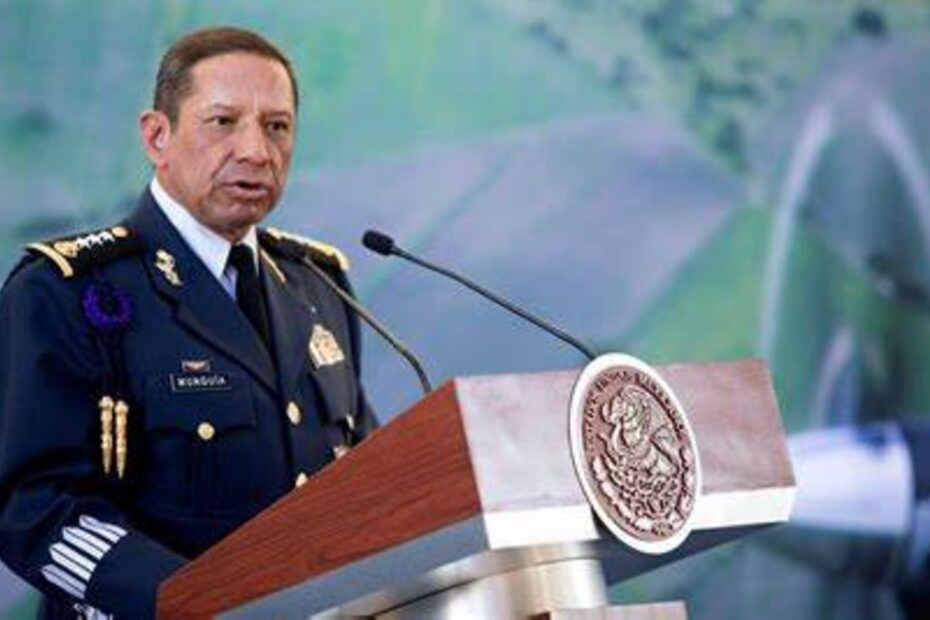 Carlos Antonio Rodríguez Munguía