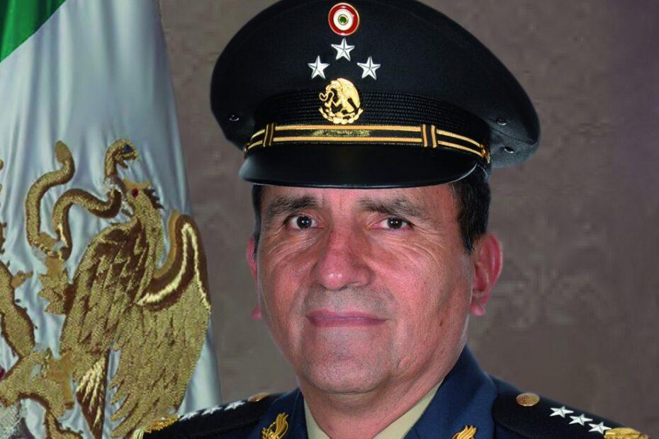 Homero Mendoza Ruíz