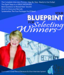 Blueprint_Ebook_Cover(4)