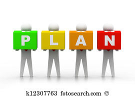 bus-plan-1