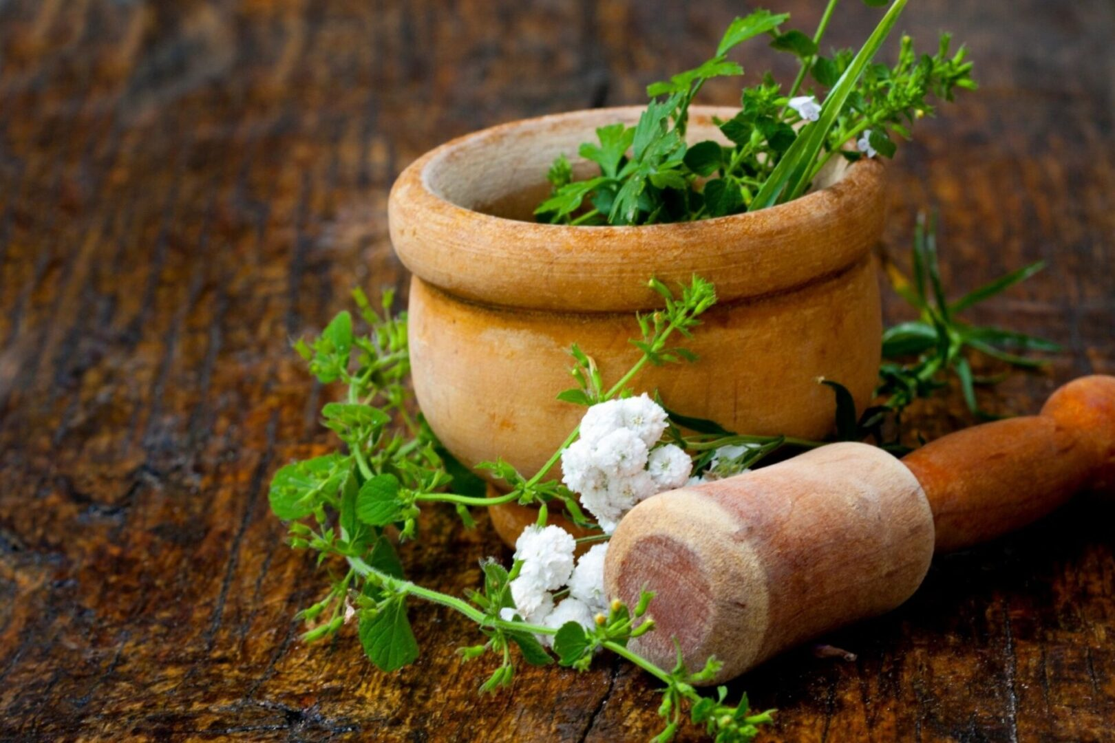 Scottsdale Restorative Medicine