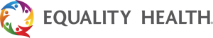 Equality-Health-logo-horizontal_R-1024x183 (1)