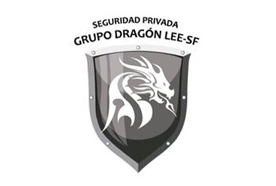 Grupo Dragón LEE.SF