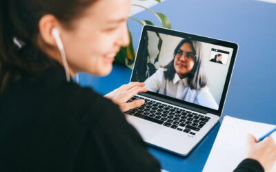 5 Tips for Your Business Because Virtual Teams and Remote Work are Here to Stay