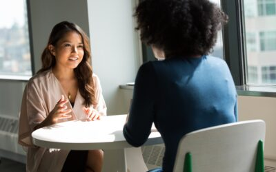 Common Misconceptions about Business Consulting