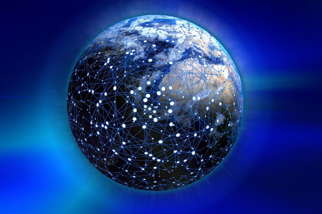 network, earth, blockchain-4118694.jpg