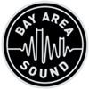 Bay Area Sound