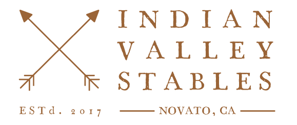 Indian Valley Stables