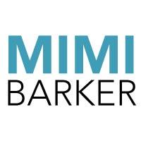 Mimi Barker