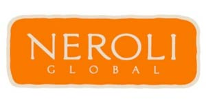 Neroli Global