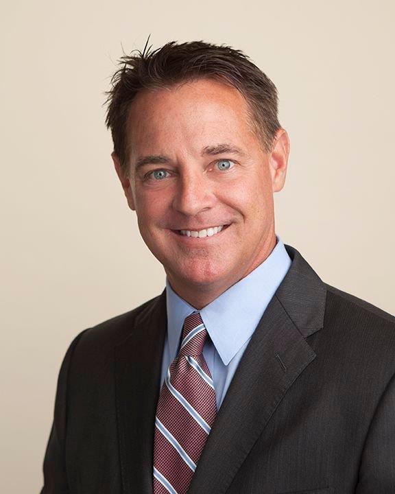 Jeff G. Labelle