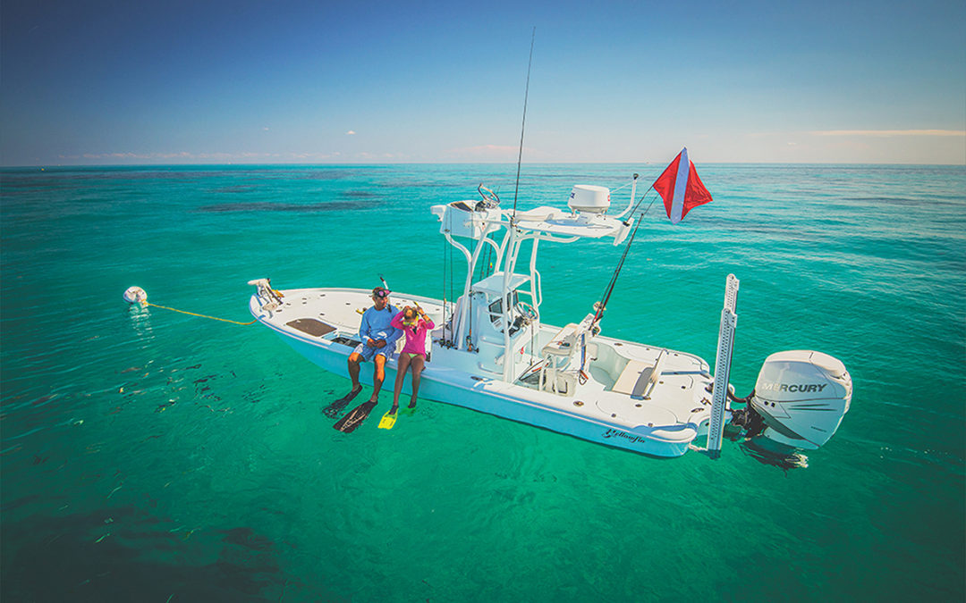 Five Financial Tips You Must Know Before Buying A Boat by Jeffrey LaBelle