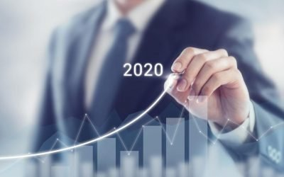 What 2020 Taught Us About The Stock Market