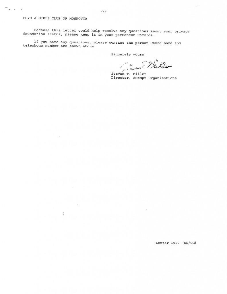 BGCF_501c3_Page_2